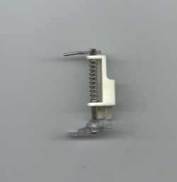 (Low) Spring Loaded Darning, Quilting, Embroidering, / Stipler Foot  1814, 4021, SA129