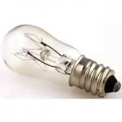 Bulb # 005120021, # 3018021-05, # 643, # 7SCW, # X53061050, # 9SCW Click for more info.