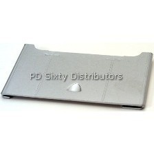 Bobbin Cover / Slide Plate # 116080 Click for model info.