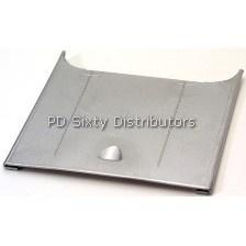 Bobbin Cover / Slide Plate # 172956 Click for model info.