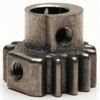 Drive Shaft Gear # XA1025051 Click for model info.