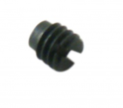 Serger Needle Screw # SI-40015, # SI-40014