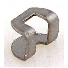 Needle Clamp Gib # 283059