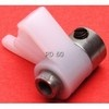 Actuating Cams # 163788 Click for model info.
