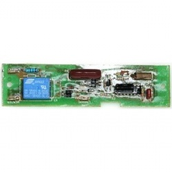 PC Board # 284910-000 284910000: CSP1 AUTO SHUTOFF (120V)  Cancelled  N L A