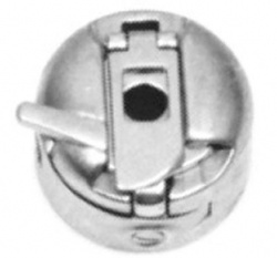 Industrial Bobbin Case # 224841