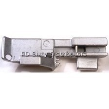 Regular Presser Foot # 141000224