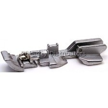 Regular Presser Foot # A1501-776-0B0