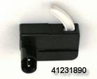 Viking Foot Control Switch 412318901