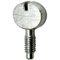 Needle Clamp Screw, Singer replacement 45285-S