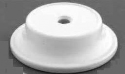 Spool Cap, Singer one # 385017