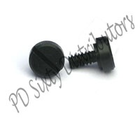 Bracket Spring Screw, Singer #141820-803