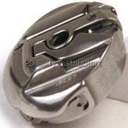 Bobbin Case, Alphasew - Singer #45751-J BOBBIN CASE (JAPAN)