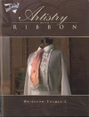 Artistry with Ribbon, Heirloom Themes I