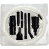 Micro Vacuum Attachment Kit # 7625, # 81987, # MVA200
