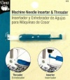 Dritz Threaders the perfect tools for threading needles.
