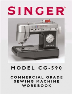 sew4less manuals instruction owners rh sew4less com Troubleshooting Singer Inspiration 4228 Motor Belt Singer 4220 eBay