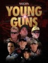 Young Guns Of  NASCAR ! With favorites like Dale Earnhardt Jr,  Jeff Gorden,